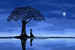 Buddha_Meditation_Tree